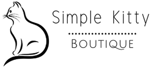 Simple Kitty Boutique