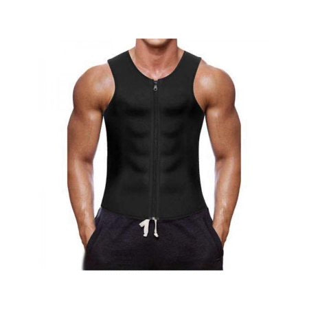 Men Sweat trainer