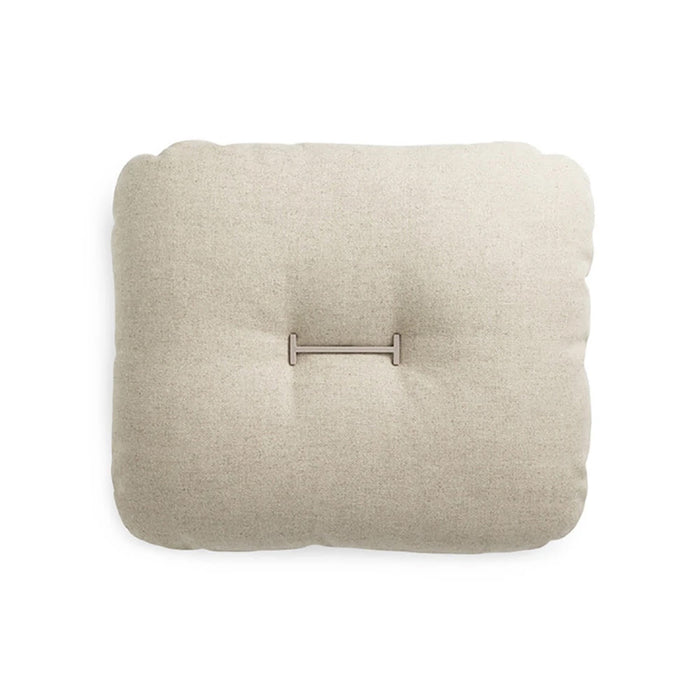 Hi Cushion-Flex