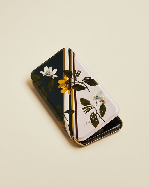 Savanna iPhone 8 mirror case