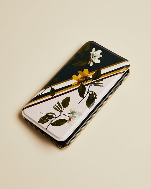 Savanna iPhone Plus mirror case