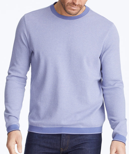 Lightweight Andrews Sweater