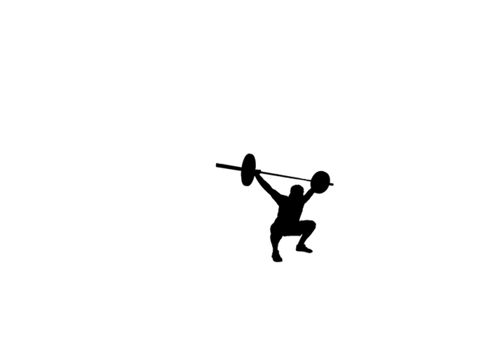 Why Buy From Mission Discipline LLC