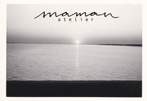 Gift Card - Maman Atelier sustainable underwear and bras