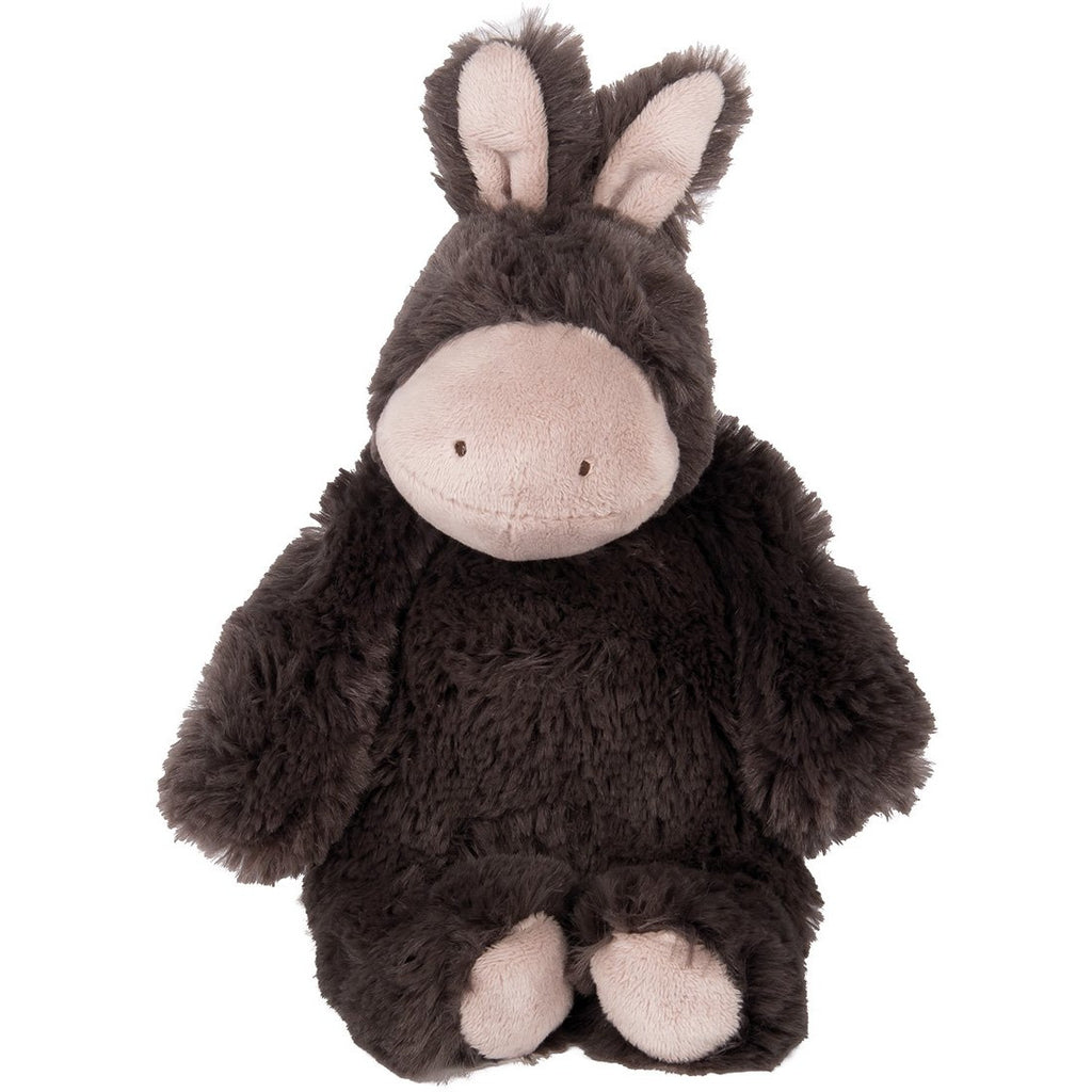 Small Donkey Teddy