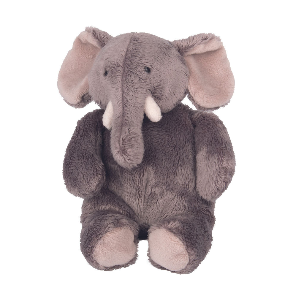 Small Elephant Teddy