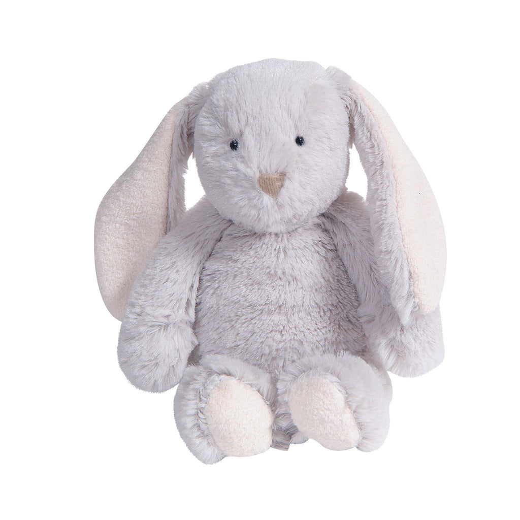 Small Rabbit Teddy