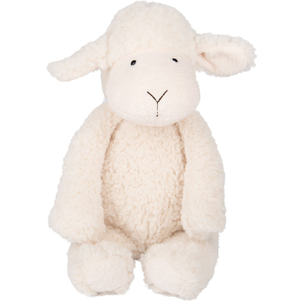 Sheep Teddy