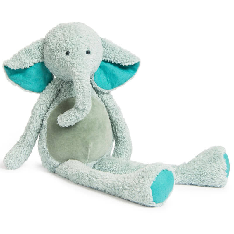 Big Elephant Les Baba Bou Moulin Roty