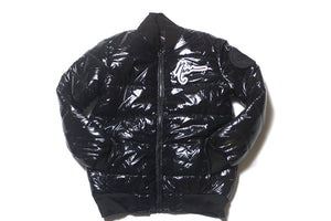 "Signature ""Puffy"" Winter Jacket (Limited Edition)"