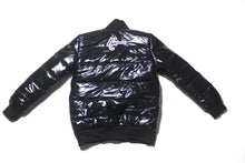 "Load image into Gallery viewer, Signature ""Puffy"" Winter Jacket (Limited Edition)"