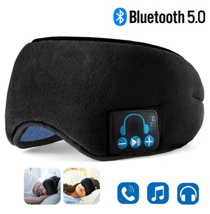 Comfy-Sleep-Mask