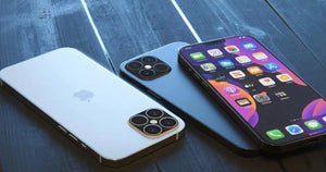 iPhone 13 Rumours