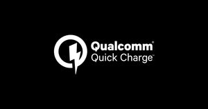 Why Is Qualcomm® QC (Quick Charge) Essential For Android Users?