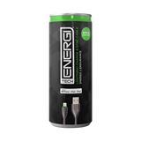 Tech Energi Apple Pack