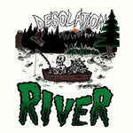 DESOLATION RIVER