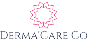 DermaCare Co