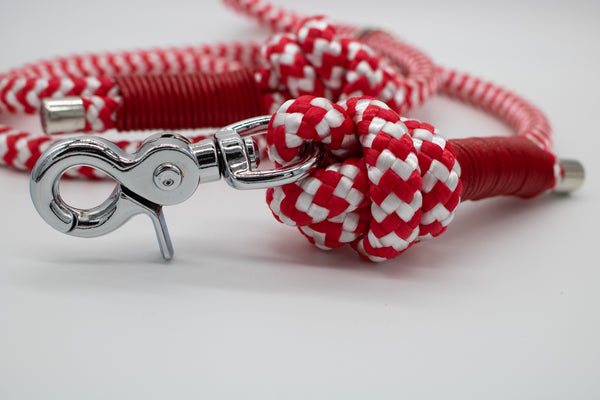 Candy Cane Lead