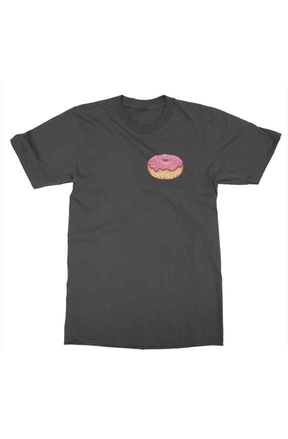 Why Not? Donut T