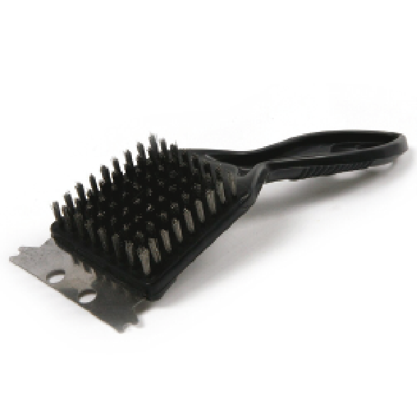 Other BBQ Brush