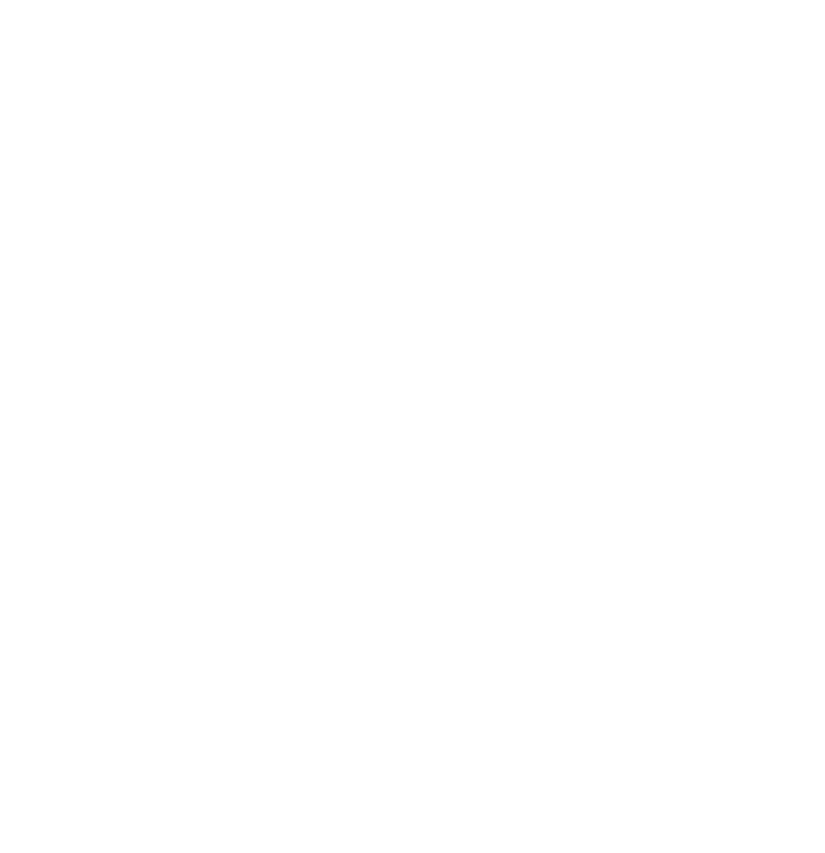 14-Day Trial - Satisfaction Guaranteed