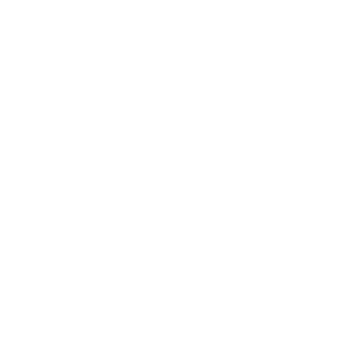 Handle Material Icon