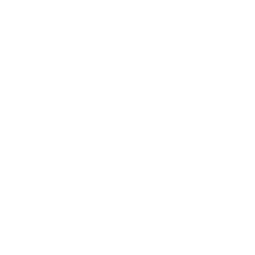 Materials Used Icon