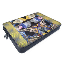 Load image into Gallery viewer, Kaleidoscope Laptop Bag