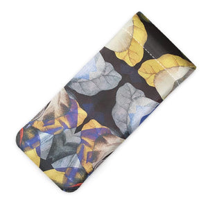 Kaleidoscope Glasses Case