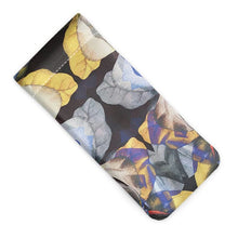 Load image into Gallery viewer, Kaleidoscope Glasses Case