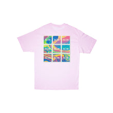 Load image into Gallery viewer, ACID T-SHIRT
