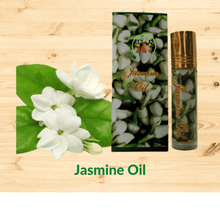 Load image into Gallery viewer, Jasmine Oil