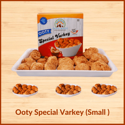 ooty varkey,ooty bakery,ooty varkey online,ooty Special Varkey,Squre ooty varkey,ooty cookie,small varkey,ooty products.nilgiris products.ooty products online,nilgiris products online