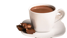 Load image into Gallery viewer, Nilgiris Special Chocolate Tea