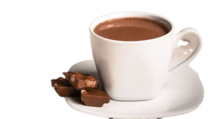 Nilgiris Special Chocolate Tea