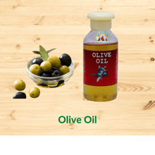 Load image into Gallery viewer, Olive Oil