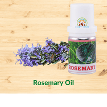 Load image into Gallery viewer, Rosemary Oil