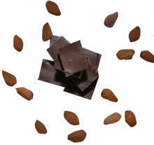 Load image into Gallery viewer, Milk Roasted Almond  Ooty Homemade Chocolate