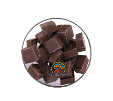 Load image into Gallery viewer, Plain Dark Ooty Homemade Delicious Chocolate