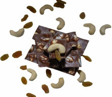 Load image into Gallery viewer, Assorted Fruit and Nut Chocolates Ooty Homemade Delicious Chocolates