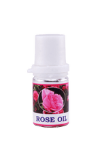Load image into Gallery viewer, Rose Oil