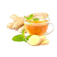 Load image into Gallery viewer, Nilgiris Special Ginger Tea
