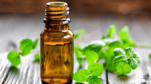 Load image into Gallery viewer, Peppermint Oil