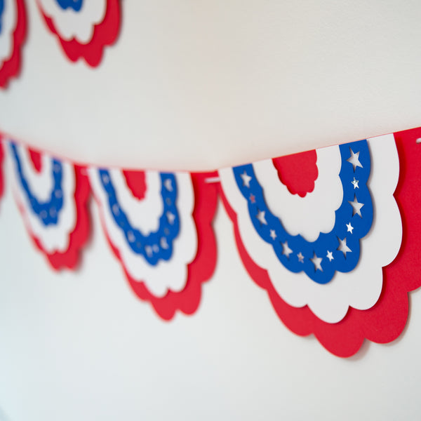 Patriotic Party Box Set