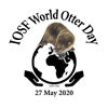 Count down to World Otter Day 2020