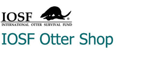 IOSF Otter Shop