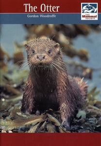 The Otter (Gordon Woodroffe)