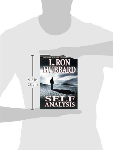 Self Analysis (English)