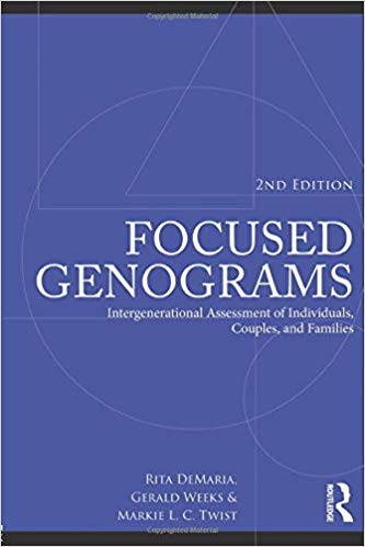 Focused Genograms
