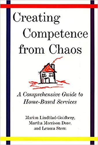 Creating Competence from Chaos (Norton Professional Books)